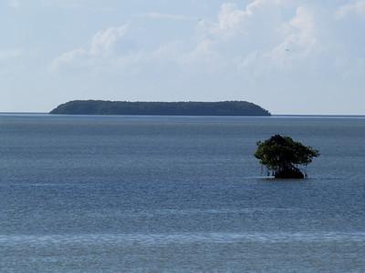 Islet 2