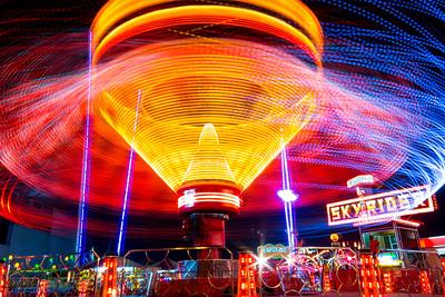 Dubai Carnival
