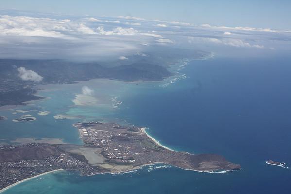 Travel Hawaii