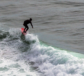 Surfer_MG_0529