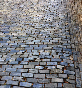 Stone Road-P1020212