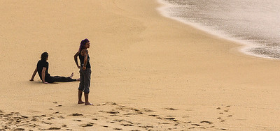 Beach Couple_MG_0657
