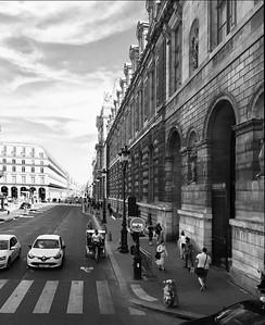 Paris Street IMG_5765