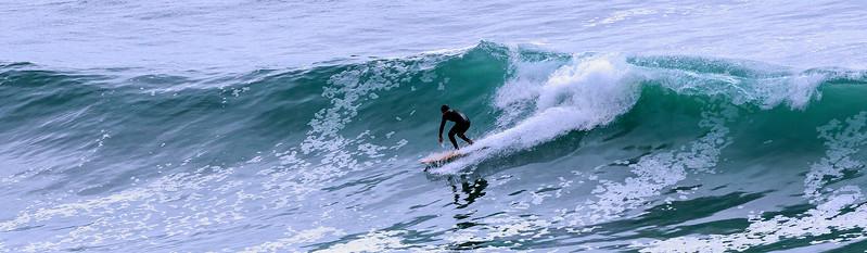 Surfer_MG_0594