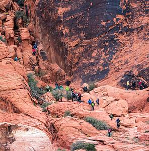 Climbers_MG_3737