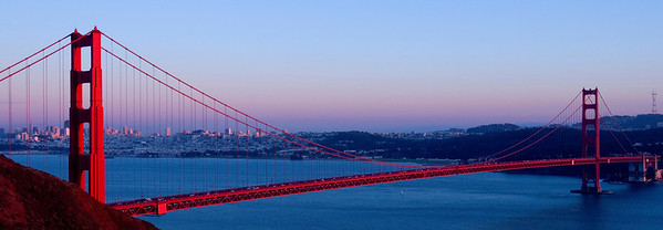 Golden Gate Pano_e0r1818