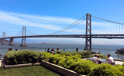 GG Bridge_IMG_2241