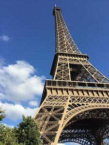 Eiffel_IMG_5856