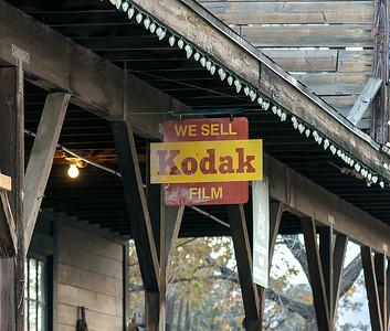 Kodak_MG_4035