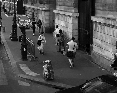 Packs-Paris Street IMG_5765