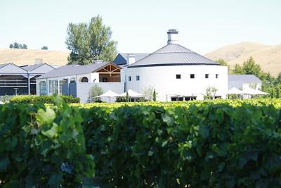 Te Awa Winery