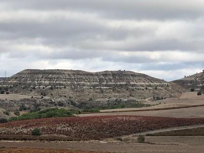 Ribera del Doura