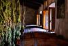 Castello Di Verazzano winery in Tuscany, Italy