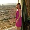 Vegas_2010_202