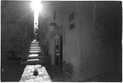 Maruggio, Puglia. Italy. 2016