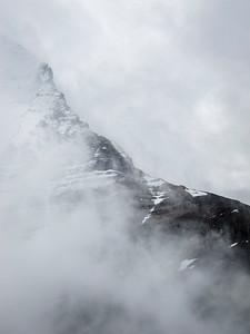 Canada and Alaska: 2011