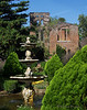 Barnsely Gardens
