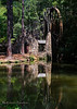 Old Mill at Berry College, Rome, GA