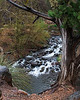 Oak Creek, Sedona, AZ