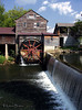 Old Mill, Pigeon Forge, TN