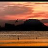 Krabi New Year 2011