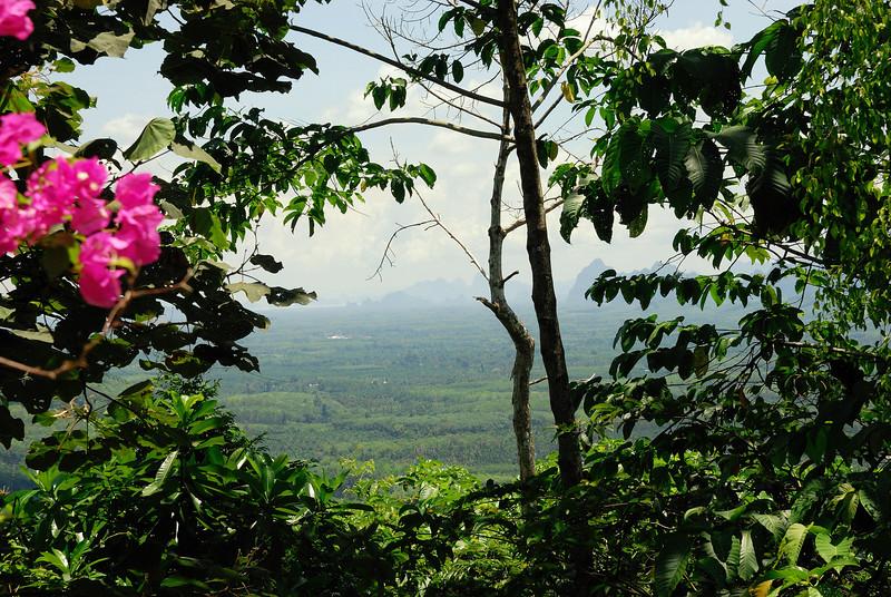 2008 04 09_Thailand2008_0337