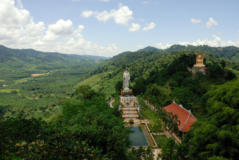 2008 04 09_Thailand2008_0328