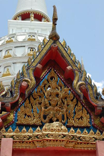 2008 04 09_Thailand2008_0332