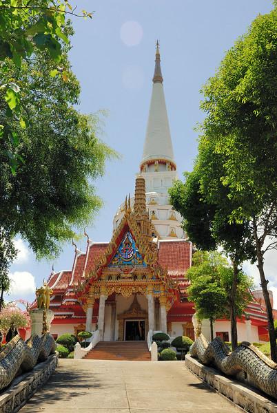 2008 04 09_Thailand2008_0344