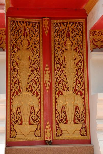 2008 04 09_Thailand2008_0333