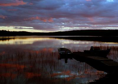 md00043-0106grassy-lakecopy