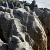 Pancake Rocks, West Coast, South Island, New Zealand
