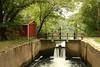 Delaware & Raritan Canal, Griggstown NJ