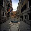 Pride, Venice, Italy.