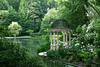 Italian Water Garden, Longwood Gardens, Kennett Square PA