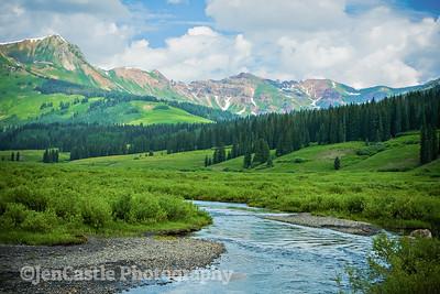 Colorado, US