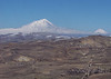 Mt Ararat - Armenia