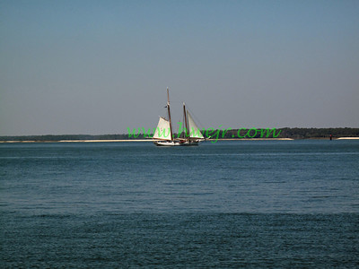 IMG_4697A
