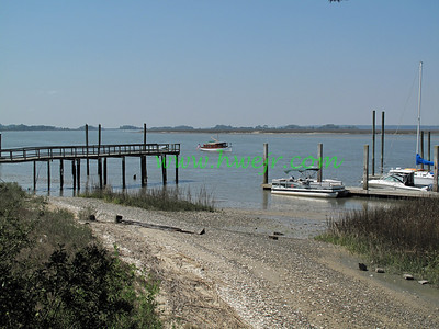 IMG_4825A