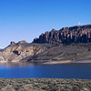 Blue Mesa Lake Co