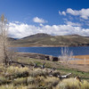 Blue Mesa Lake Co