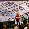 Mary O'Neil, Tour Director for Holland America in Alaska and Canada's Yukon Territory  On Stage Alaska is a fun, informative live presentation hosted by an Alaska expert, Mary O'Neil. Mary will discuss myths about visiting Alaska as well as useful planning advice and exclusive travel benefits.