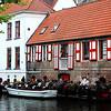 Brugges,Belgium