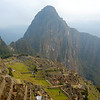 Machu Pichu,Peru