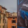 Street scene<br /> Verona