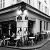 Le Mouffetard Bar