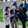 Anzac Veteran <br /> Anzac day Perth 2011