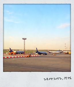 2012.05 Thailand