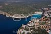 Cala Porte, Menorca, Balearics