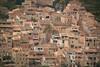 Mallorca, Fornalutx